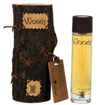 Unisexe Arabian Par Parfum Wood 100 Oud Cospara Ml Woody Tc5u3FKl1J
