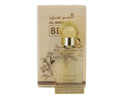 Best - Musk Al Haramain